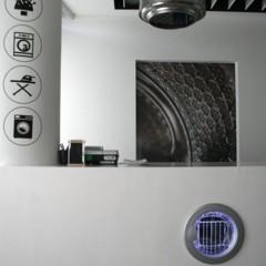 Foto 10 de 11 de la galería my-laundrette en Trendencias Lifestyle