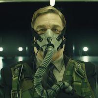 Fantástico tráiler de 'Captive State': el director de 'El origen del planeta de los simios' presenta una apasionante distopía