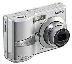sanyo-s6.jpg