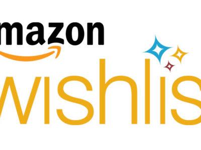 Amazon añade botón de Wish list para usuarios de México