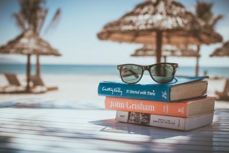 Las novelas que todo el mundo va a querer leer este verano