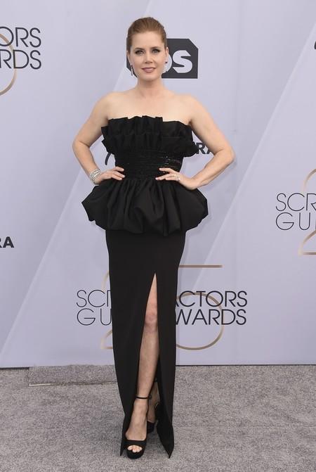 Amy Adams De Celine