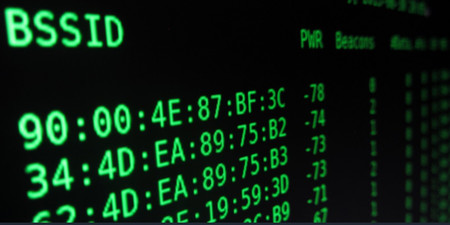 Con estos sencillos pasos puedes conocer la dirección MAC de tu equipo con Windows para identificarlo en la red
