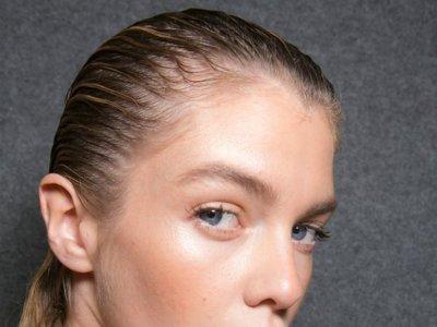 Las 10 tendencias de manicura vistas en la Semana de la Moda de Milán