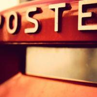 ¿Cuál el mejor cliente móvil de correo? Lo buscamos entre seis candidatos