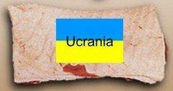 Primer Campeonato Nacional de Tocino en Ucrania.