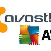 Avast a punto de comprar AVG para convertirse en un nuevo gigante de la seguridad