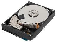 Toshiba expande su oferta de discos duros con capacidades de 4TB y 5TB