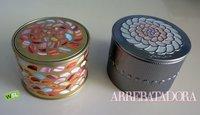 Meteoritos de Guerlain: nuevo packaging y el fin de una caja icono