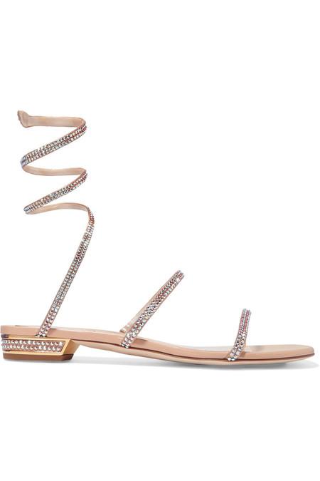 Zapatos De Novia 2019 21