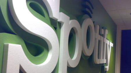 Spotify supera los 100 millones de usuarios activos, la mayoría de ellos aún gratuitos