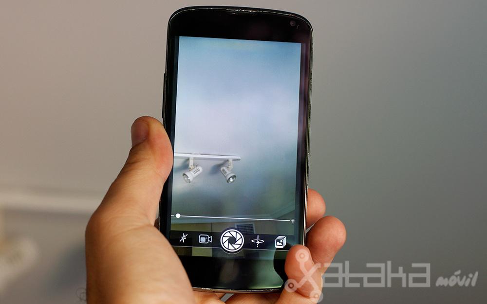 Foto de Una semana con Ubuntu Touch (9/27)