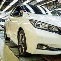 El Gobierno acuerda con Podemos aprobar en 2020 un plan ininterrumpido de ayudas al coche eléctrico