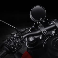 Foto 4 de 16 de la galería harley-davidson-bronx-2020 en Motorpasion Moto