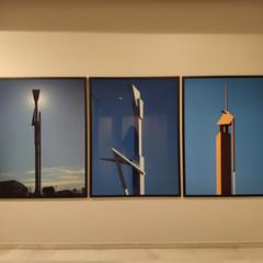 Foto 28 de 44 de la galería xiaomi-mi-8-pro en Xataka