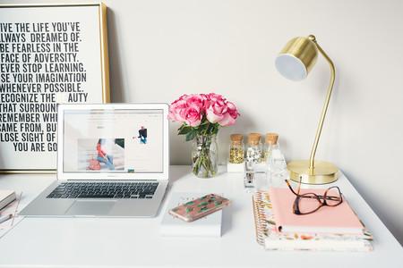 Todo lo que tienes que saber si eres autónomo y quieres trabajar como freelance