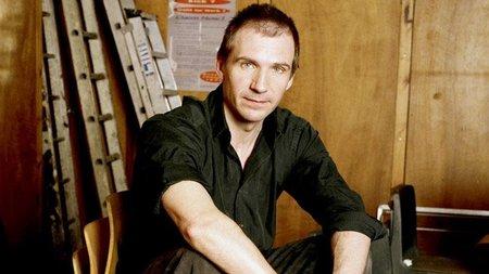 Ralph Fiennes dirige 'The Invisible Woman', sobre un romance de Charles Dickens