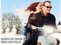 Estrenos de cine | 30 de septiembre | Llega lo nuevo de Tom Hanks, Sofia Coppola, Wim Wenders... y Paul W.S. Anderson