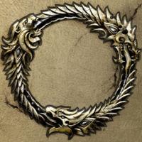Experimenta todo lo que Tamriel puede ofrecer con la Gold Edition de The Elder Scrolls Online