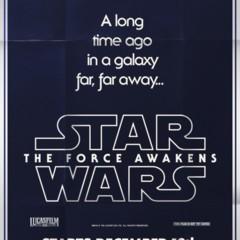 Foto 13 de 18 de la galería star-wars-el-despertar-de-la-fuerza-todos-los-carteles-del-episodio-vii en Espinof