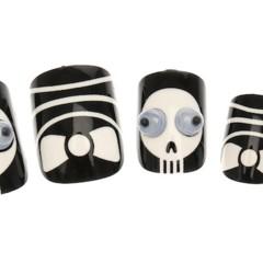 Foto 4 de 19 de la galería accesorios-claire-s-halloween en Trendencias Lifestyle