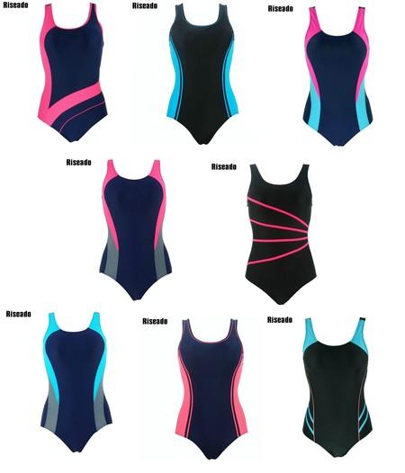 38e5f220df42 Diferentes diseños de bañadores por sólo 9,13 euros en Aliexpress y ...