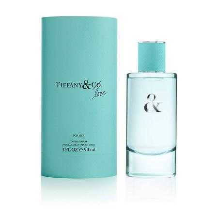 Tiffany Love Eau De Parfum Para Mujer 68112257 1002123 Av 1 Jpg Op Usm 1 0 1 0 6