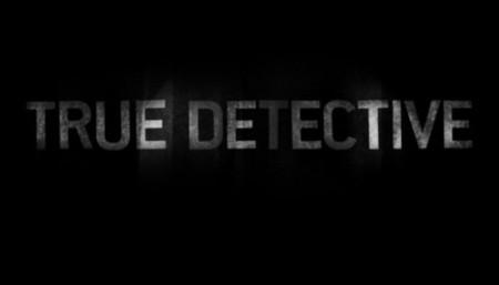 True Detective está a punto de volver, pero tenemos otras buenas noticias