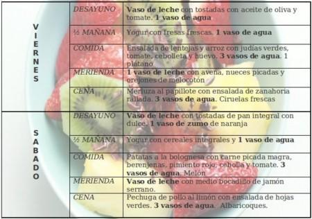 viernes19