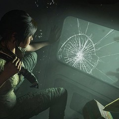 Foto 3 de 12 de la galería capturas-y-caratula-de-shadow-of-the-tomb-raider-26-04-2018 en Vida Extra