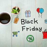 Black Friday en Lowi: Fibra 100Mb y Móvil, con llamadas ilimitadas y 20GB, por 34,95 euros al mes