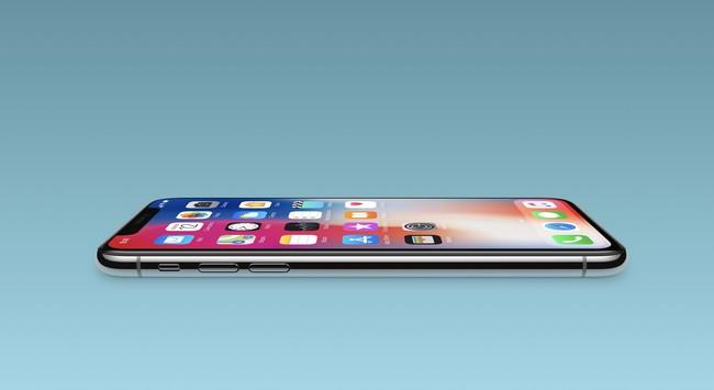 Cámbiate al iPhone, dos nuevos anuncios de Apple en español aportan más motivos para hacerlo