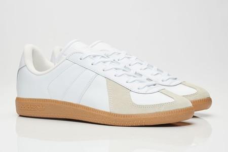 Gat Adidas 03