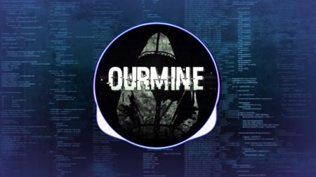 Estos son OurMine: el grupo detrás de los hackeos a Zuckerberg y Costolo