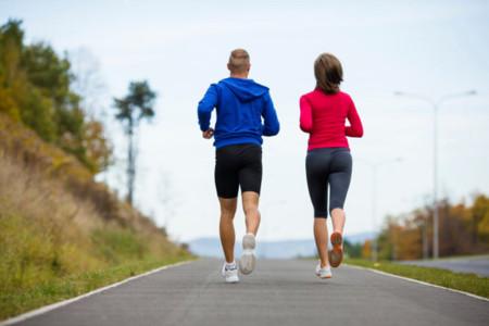 Soy sedentario y quiero cuidar mi salud ¿por dónde empiezo? (V)