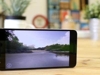 Nexus 6P, programación desde cero y guía para jugadores retro en Mac. Constelación VX (CCLXI)