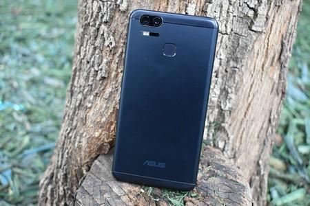 Asus Zenfone 3 Zoom Analisis 7