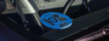 ¿Cuántos coches eléctricos habrá en 2030? Cuando el Gobierno y la Industria no se ponen de acuerdo salen objetivos muy locos