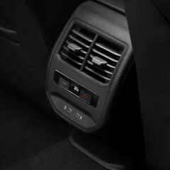 Foto 74 de 81 de la galería seat-leon-e-hybrid-2021 en Motorpasión