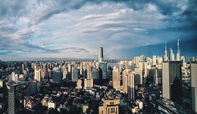 Shanghai 2303480 1920