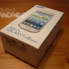 Foto 1 de 28 de la galería samsung-galaxy-siii-mini en Xataka Android