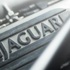 Foto 18 de 21 de la galería jaguar-xj220-por-overdrive-ad en Motorpasión