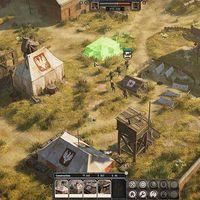 Iron Harvest muestra su potencial como RTS de la vieja escuela en el primer gameplay de su alpha