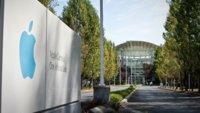 ¿Está Apple celebrando una conferencia secreta para desarrolladores?