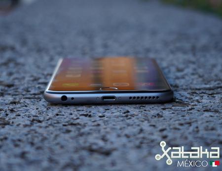 Iphone 6 Plus Analisis 3