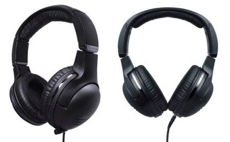 SteelSeries 7H, auriculares 'pro' para tu teléfono