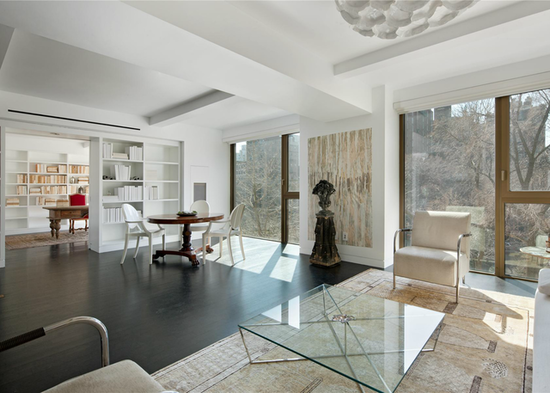Villa Blanco Apartments