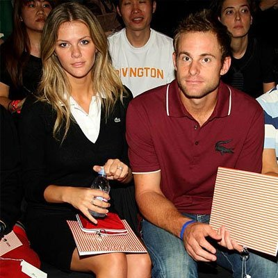 andy-roddick-brooklyn-decker.jpg