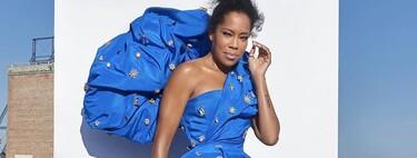 Premios Emmy 2020: la alfombra roja se vuelve virtual y las celebrities escogen los mejores looks desde sus casas