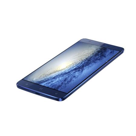 Elephone C1 3